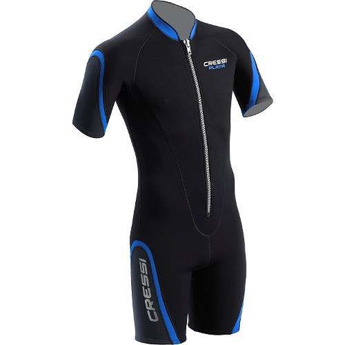 Best Scuba Diving Wetsuits 2019 – Buyer's Guide