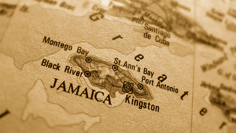 When Is The Best Time To Scuba Dive In Jamaica
