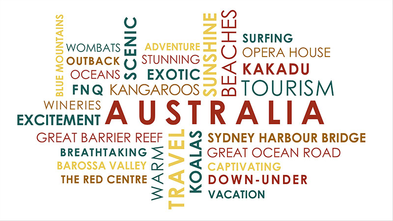 When Is The best Time To Scuba Dive In Australia