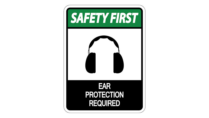 How To Stop My Ears From Hurting When I Scuba Dive