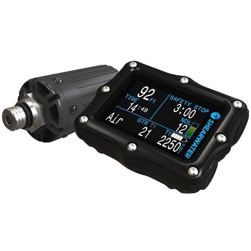 Shearwater Research Perdix AI - w/Transmitter